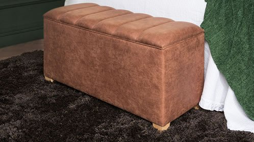Astounding Ottoman Blanket Boxes Toy Boxes Online Retailer Just Ibusinesslaw Wood Chair Design Ideas Ibusinesslaworg