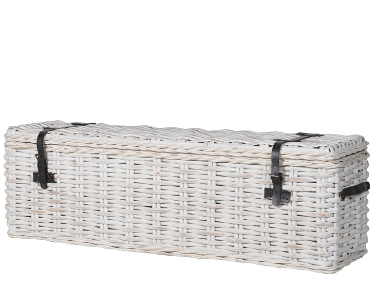 justottomans.co.uk Solar White Washed Ottoman