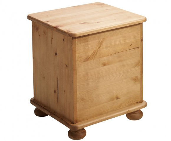Chests Prince Wooden Storage Workbox *Special Offer*