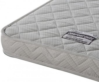 Juniper Reflex Foam Mattress