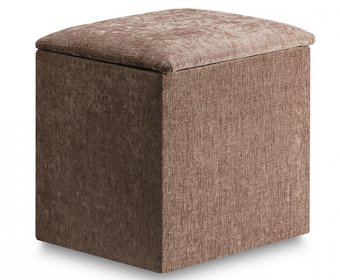 Jenny Upholstered Workbox